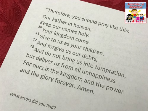 2 Thessalonians lesson happy God