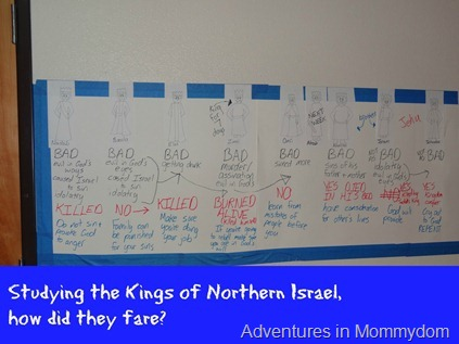 kings-of-Northern-Israel_thumb.jpg