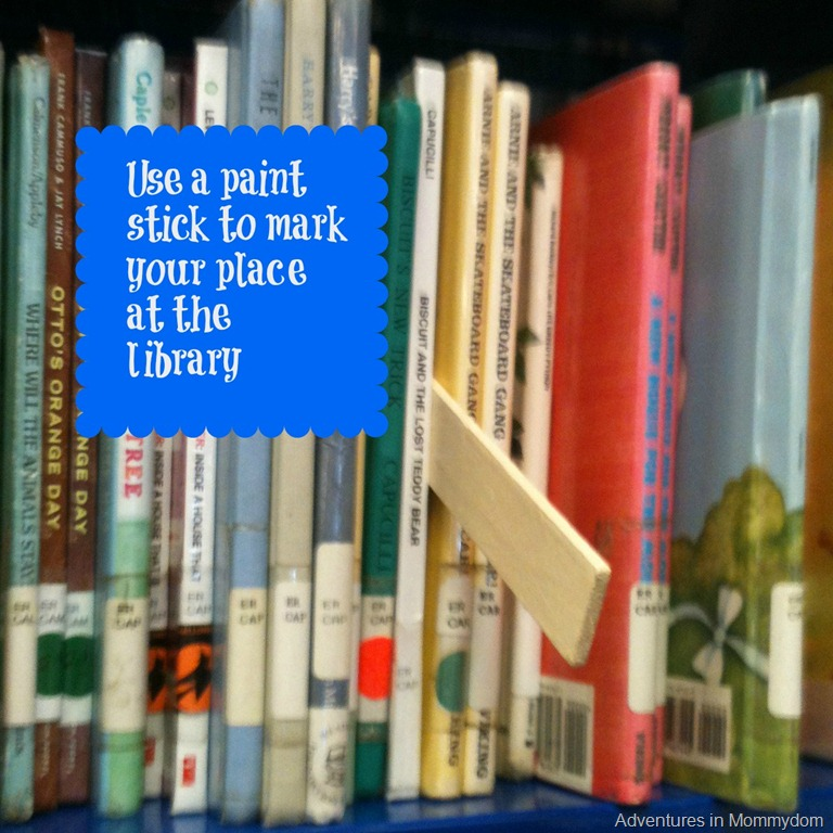 shelf-marker-at-the-library.jpg