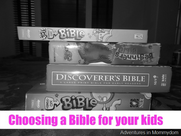 Choosing-a-Bible-for-your-kids.jpg