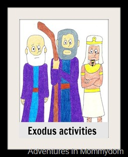 how to make a favorites list on exodus