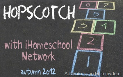 Hopscotch-with-iHN