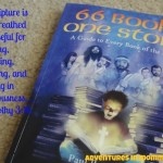 66 Books One Story review
