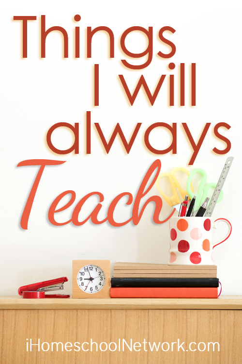 Always-Teach-89399