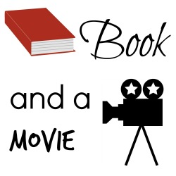 book and a movie combo