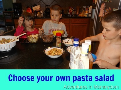 Choose-your-own-pasta-salad.jpg