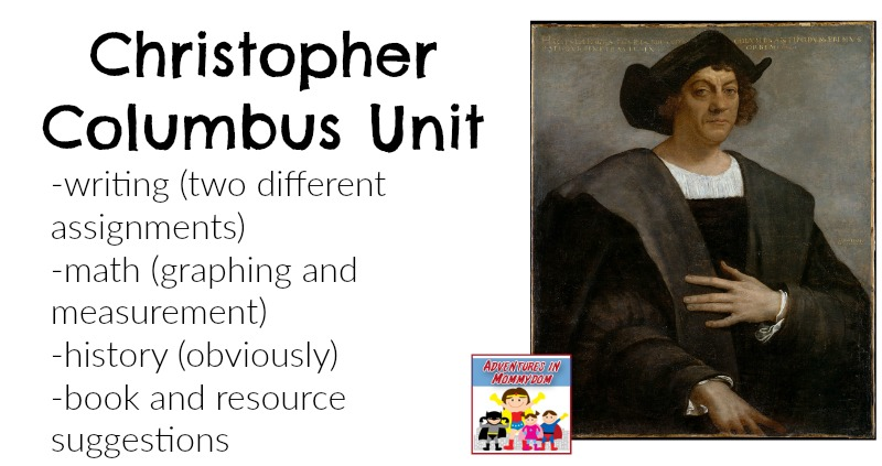 christopher columbus case essay Check this christopher columbus essay sample created by our experienced writers to find your inspiration for a ground-breaking investigation of your own take it from us, writing essay papers on history will never be the same and will never be boring for you.
