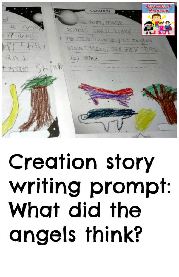 creative writing games elementary Scholastic's story starters kids' writing activity generates creative writing prompts, from general fiction to adventure, fantasy, and science fiction.