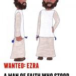 Ezra Bible lesson