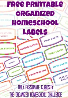 Free-Printable-Labels-to-help-you-get-organized-the-organized-homeschool-challenge