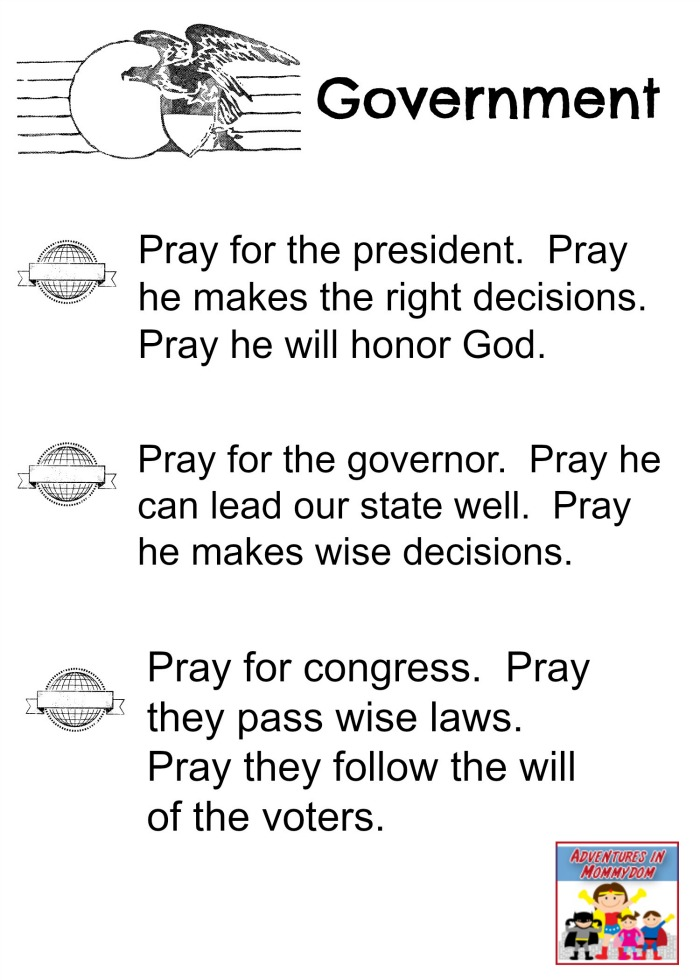 graphic regarding Prayer Rock Printable known as Prayer Stations