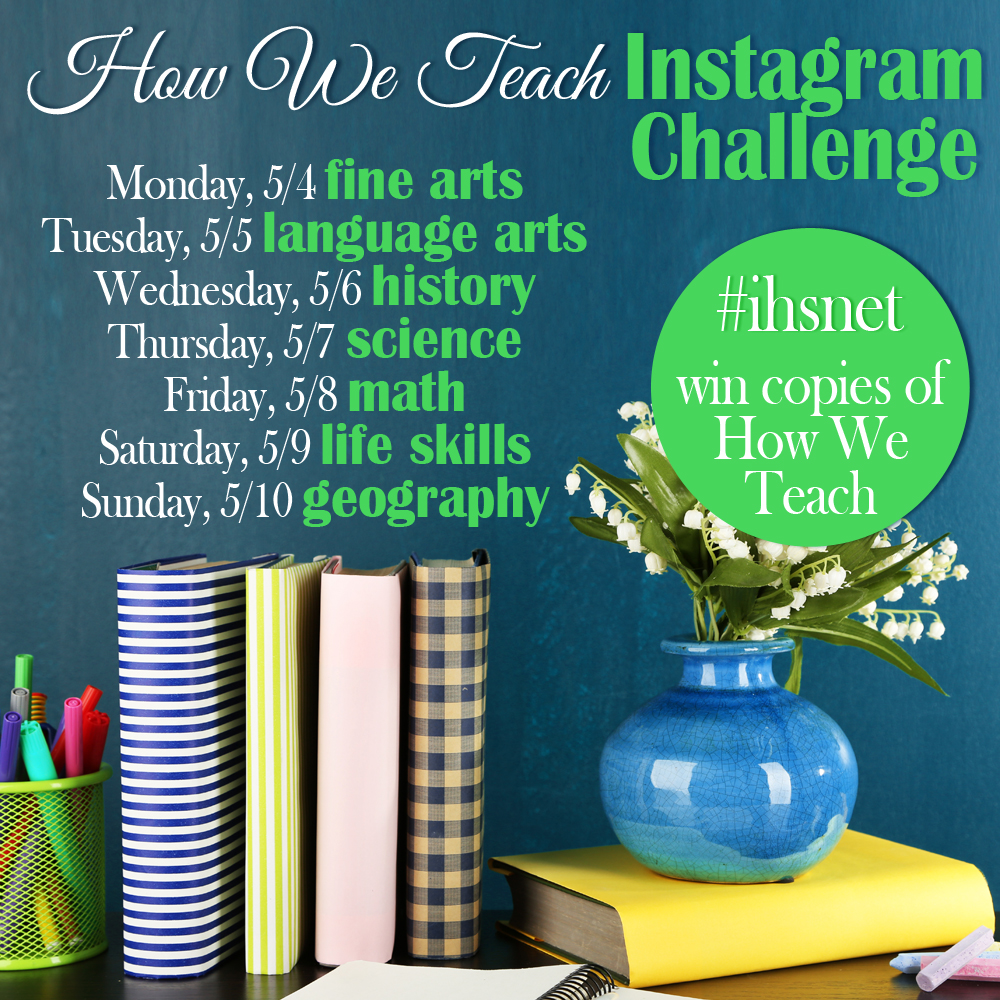 How-We-Teach-Instagram