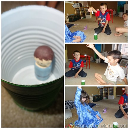 Joseph-and-his-brothers-activities.jpg