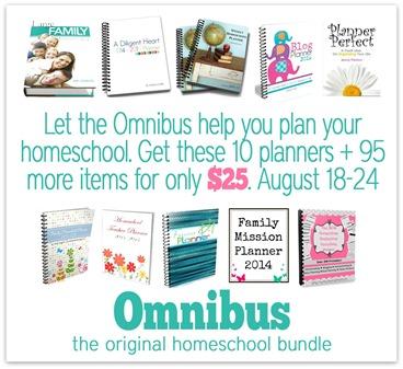 Omnibus-planners-promo