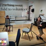 Teaching your child to volunteer (2)