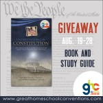 Great US history resource: Understanding the Constitution