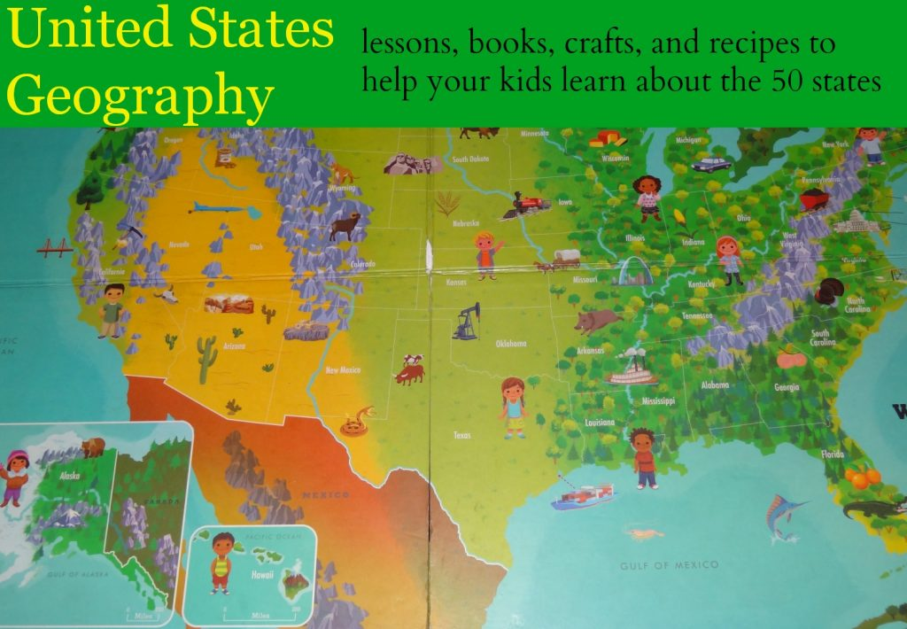 a geography of united states Geography worksheets and printables little explorers take a mini-tour of the united states on this third grade geography and social studies worksheet.