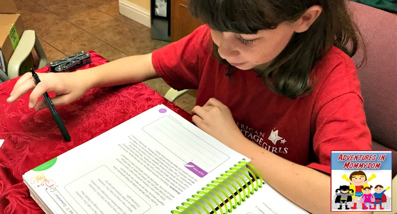 are homeschoolers adequately socialized essay Doing the math behind homeschooling  your comments suggest that students must be socialized to this type of  homeschoolers by definition have high.