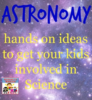 the benefits of astronomy - photo #48