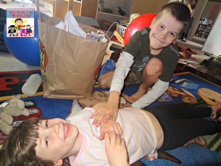 first aid for kids apply pressure and elevate the wound