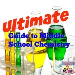guide to homeschool chemistry
