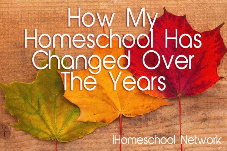 homeschoolchange