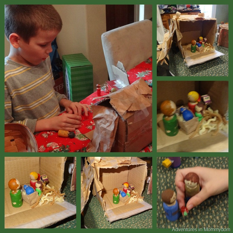 how-to-make-a-Nativity-set.jpg