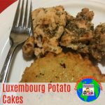 luxembourg unit study and cooking around the world geography europe (1)