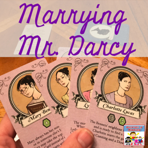 marrying mr darcy card game (1)