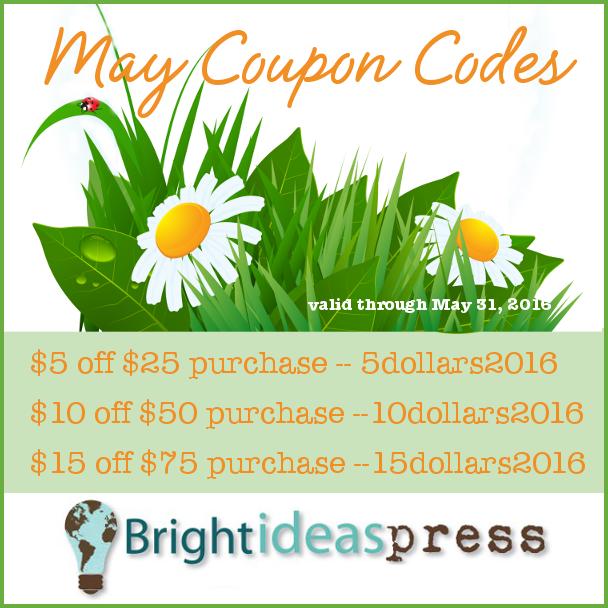 may-2016-coupons