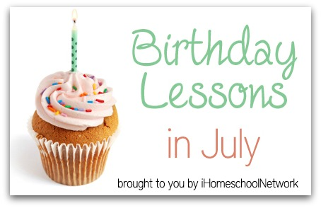 monthly-birthday-lessons-july