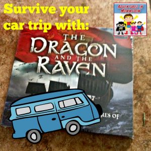 10 reasons why audiobooks are lifesavers on car trips