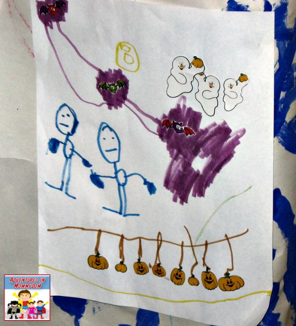 talking with preschoolers about death