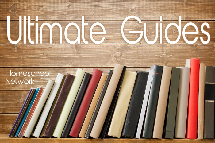 ultimate-guides-2015