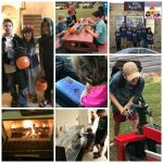 week 5 October 2018 8th grade